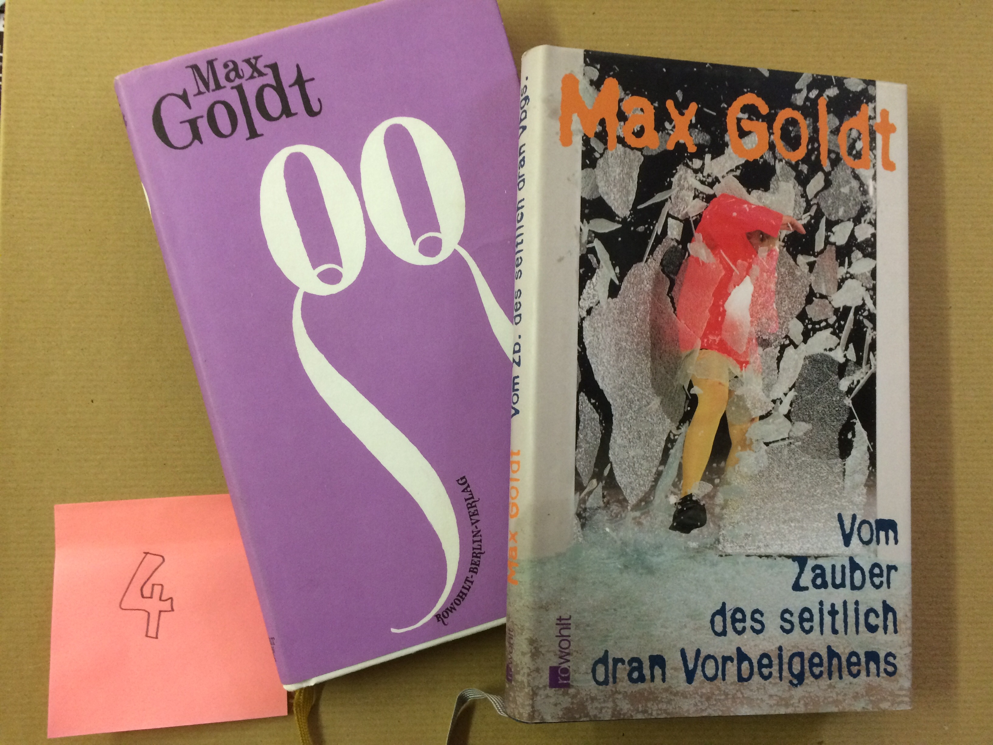 04-max-goldt-qq-vom-zauber